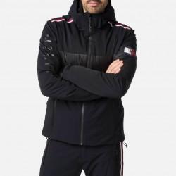 Tonal Branded Ski Jkt Tommy Hilfiger per Rossignol