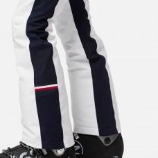 W 4Way Streth Ski Pant