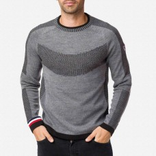 Cinetic Rn Sweater Rossignol