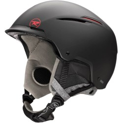 Casco Unisex TEMPLAR IMPACTS