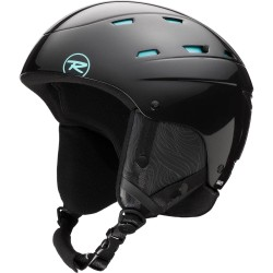 Casco Donna REPLY IMPACTS W