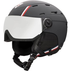 Casco unisex Allspeed Visor Impacts