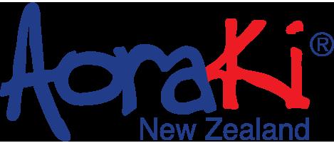AORAKI-logo-vettoriale.png