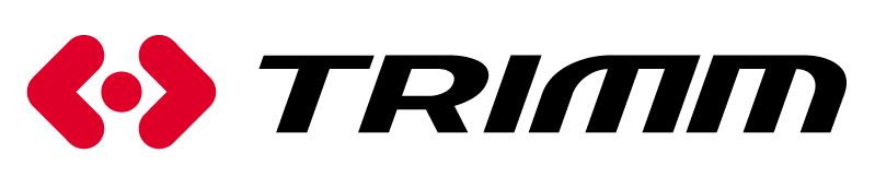 Logo Trimm